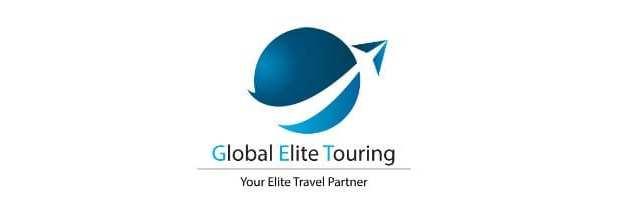Global Elite Touring
