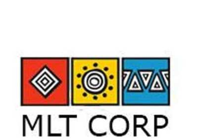 Multilayer Corporation