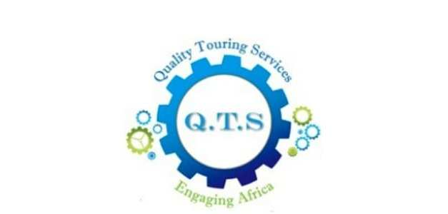 Quality Touring Services