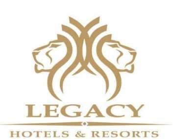 Legacy Hotels & Resorts