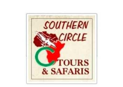 Southern Circle Tours