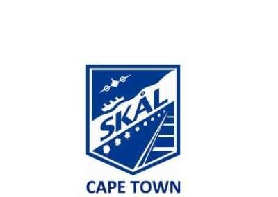 Cape Rainbow Tours cc