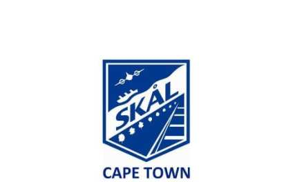 Skal Travel Trade Workshop (see Gallery for pictures)