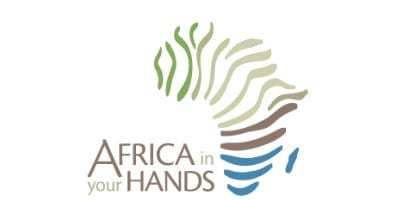 Africa in Your Hands