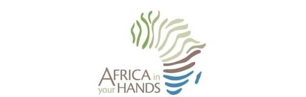 Africa in Your Hands