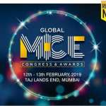 GLOBAL MICE & LUXURY TRAVEL CONGRESS