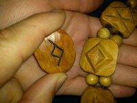 Ing-runan dragen för lördag 11/2, 2012