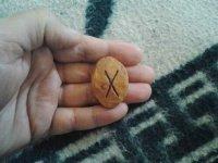 Gifu-runan dragen för 5/6, 2012