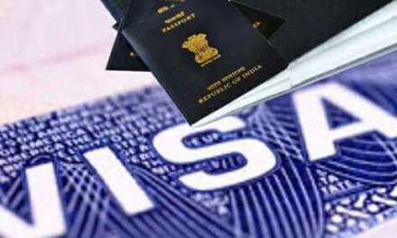 Visa and Unabridged Certificates