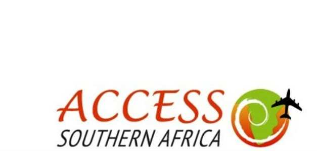 Access Southern Africa