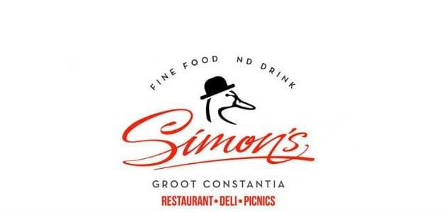 Simon's at Groot Constantia
