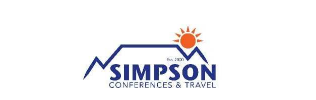Simpson Conferences & Travel