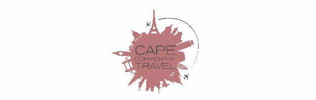 Cape Corporate Travel