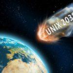 GNU C függvénykönyvtár 2.34 – megérkezett az Y2K38 bug javítása a legacy ABI -hoz