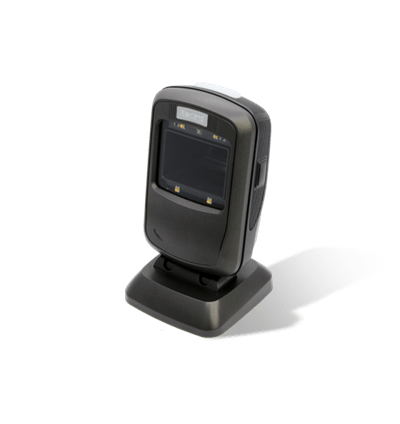Newland FR4060 Akame, 2D, Fixed Mount, USB (DEMO)