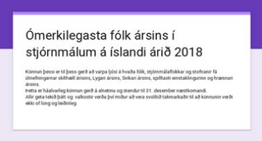 Gröf Miðflokksins dýpkar bara og dýpkar