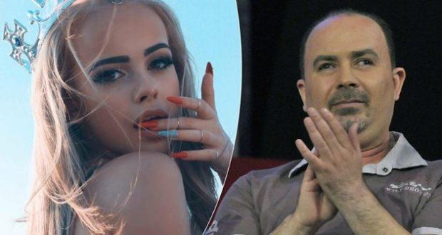 Орхан Мурад :Добре че е заплатата от театъра иначе ще умреме със Сузанита от глад