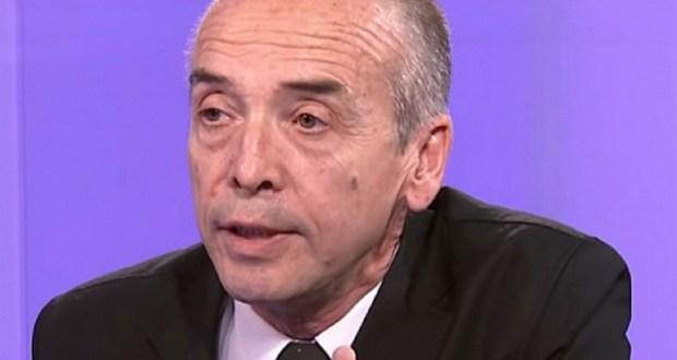 Мангъров пред БНР: Част от мерките срещу COVID-19 в училищата са простотии