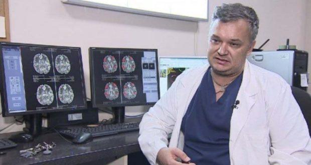 Д-р Марин Пенков: В България нямаме никакви мерки срещу COVID-19