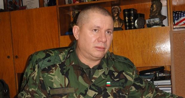 Срам ме е от Вас! Питам Ви до кога ще се гаврите с изстрадалия български народ?