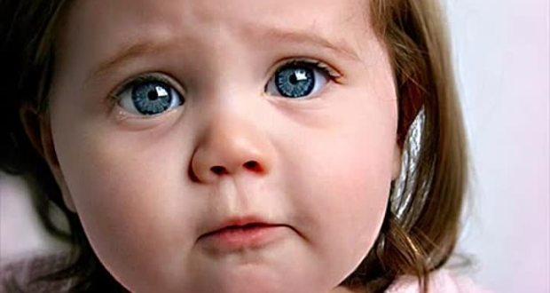 Седем тежки обиди които децата никога не прощават на своите родители