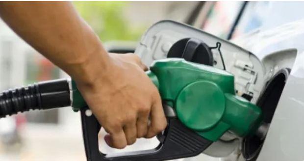 Пет метода да разберем дали горивото на колата е качествено