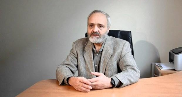 Д-р Атанас Михайлов: При заразяване 24 часа на вода и чай