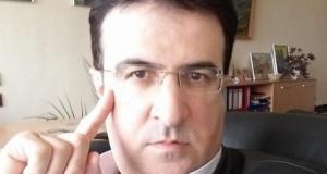 Пловдивски адвокат изригна: Няма по-прецакани хора от бъдещите пенсионери в България!