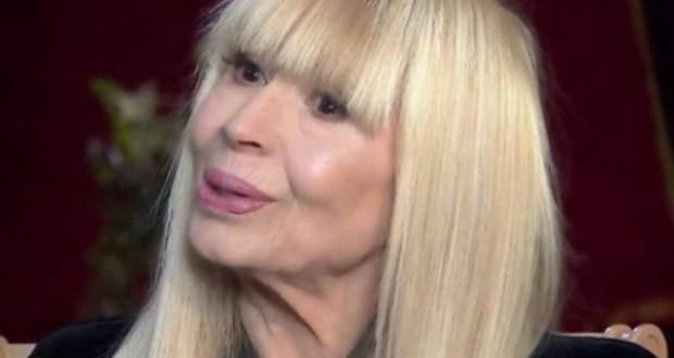Тъжната истина: Ето защо Лили Иванова няма свои наследници (Снимки)