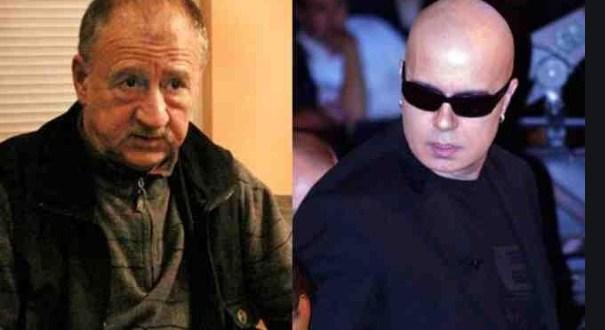 Павел Поппандов бесен на Слави Трифонов: Ниска култура разбира само от чалга