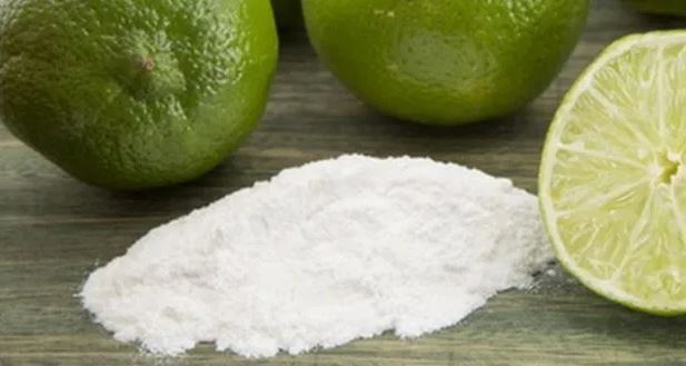 Как се приготвя содата за хляб така че да премахва на мазнини от корема бедрата ръцете и гърба
