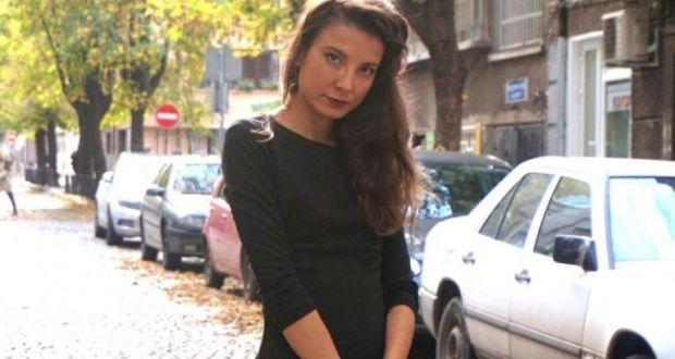 Французойка в България: У нас хора с 5 езика не работят в кол центрове
