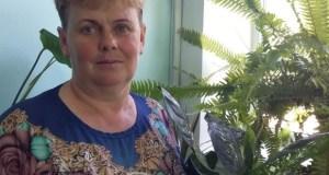 Търновка твърди че е преборила онкологично заболяване с домашно приготвен сироп от алое