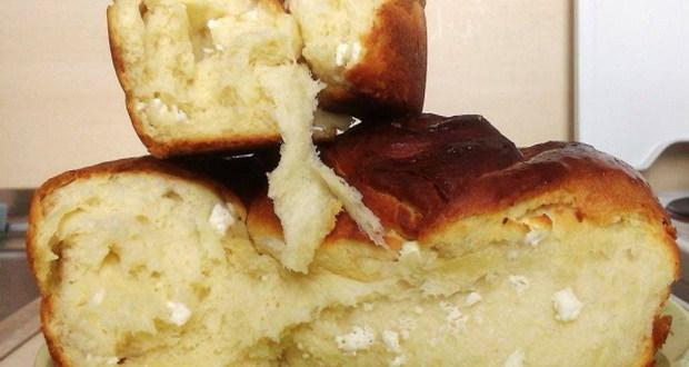 Лесно и вкусно: Масленицата на баба (ще се влюбите в тази рецепта)