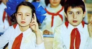 Това бяхме ние-децата на социализма ето как растяхме