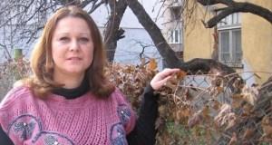Ясновидката Латина съветва какво да направим ако искаме бебе брак или добра работа