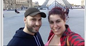 29-годишният Николай Шаханов: Спечелих жена си на карти