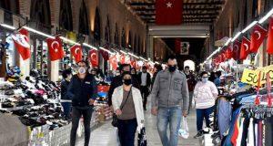 Пловдивски юрист отиде в Одрин видя положението с К-19 и му се доплака