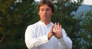 Руският лечител Зор Алеф с ЦЕННИ СЪВЕТИ как да преборим всеки вирус