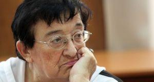Зайкова: Ако се преизчислят пенсиите ще имат ръст между 28 и 30%. Похарчиха 2.5 млрд. за глупости
