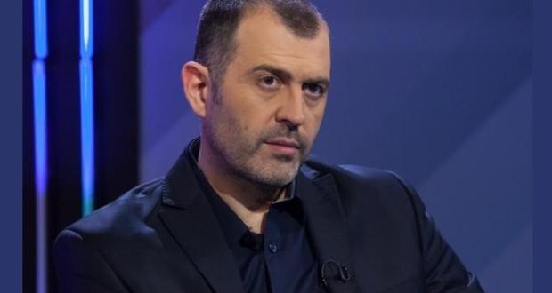 Истинските предсказания за България: Те ще ви отворят очите но и много ще ви стресират