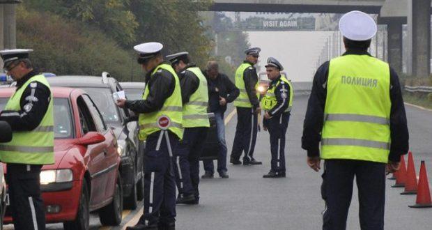 Нови наказания за джигитите! 200 часа ще метат градинките при няколко нарушения от КАТ
