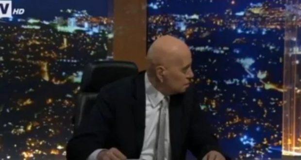 Пълен провал за телевизията на Слави! Дългият е изправен пред фалит!?