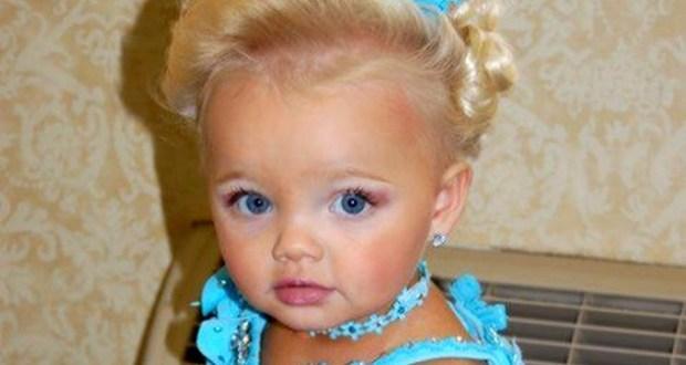 Живата кукла Барби порасна и се преобрази до неузнаваемост СНИМКИ