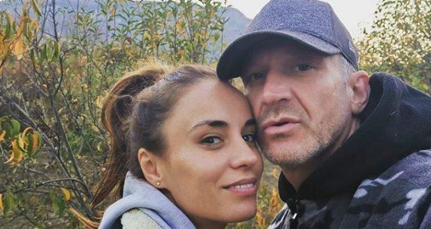 Деян Донков: Който е против Мутафчийски е убиец!
