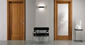 Как да изберем размера на интериорната врата - полезни съвети