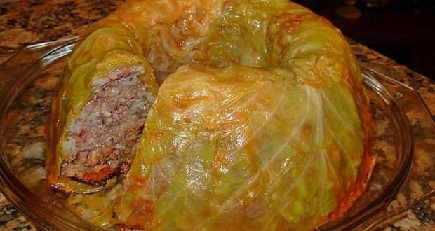 Рецептата за сарми която се превърна в абсолютен хит на Балканите