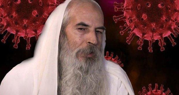 Известен пророк със страховита прогноза за Ковид-19!