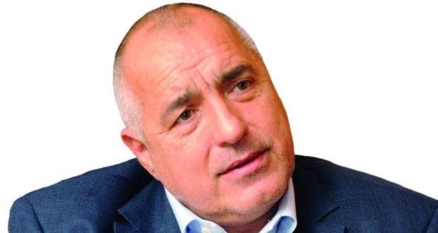 Извънредни новини от Борисов: Очаква ни трета вълна от COVID-19 и тежки рестрикции!