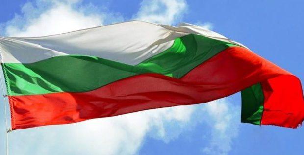 Известни ясновидки предсказаха какво ще се случи в България до края на 2020